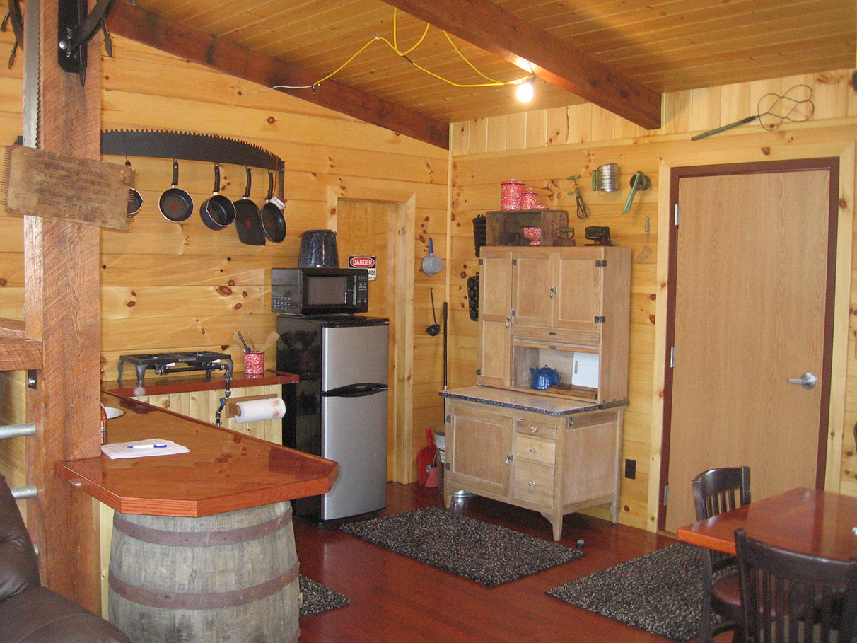 getaway cabins romantic hocking in ohio hills bliss bb cottages and